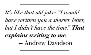 2-AD-jokeletterwriting