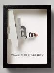 Ada or Ardor.kidd.m