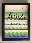 King Queen Knave.Mendelsund.m