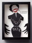 Laughter in the Dark.eggers.m