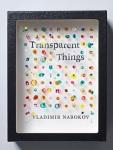 Transparent Things.bantjes.m